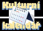 k_kalendar_sm.png (150x110)